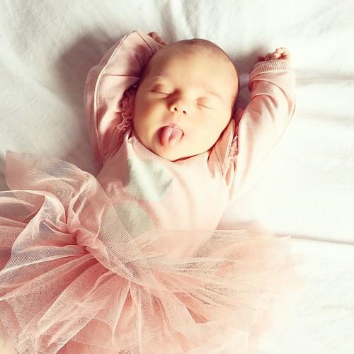 صور طفل جميل