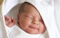 صور بيبي حديث الولادة 29
