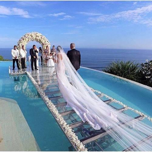 اجمل صور زواج