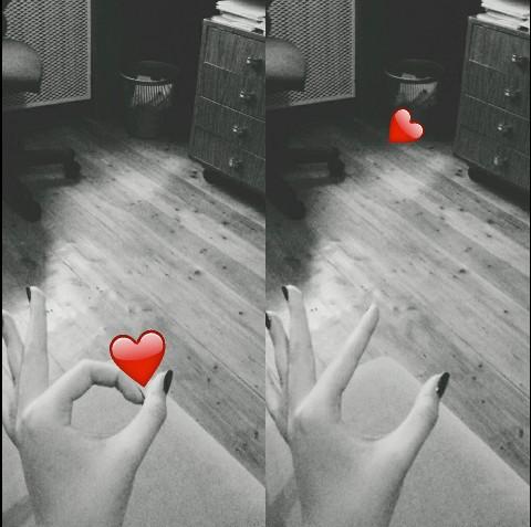 احلى الصور في الحب
