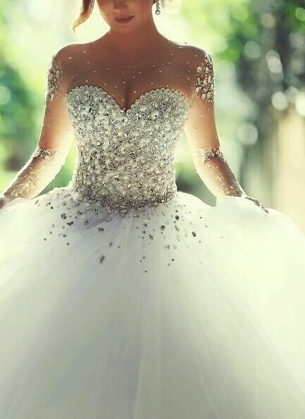 خلفيات للعروسة