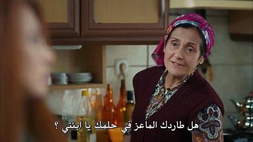 صور اقتباسات تركية مضحكة 1