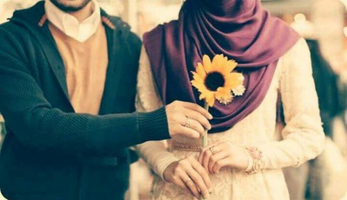 صور الحب
