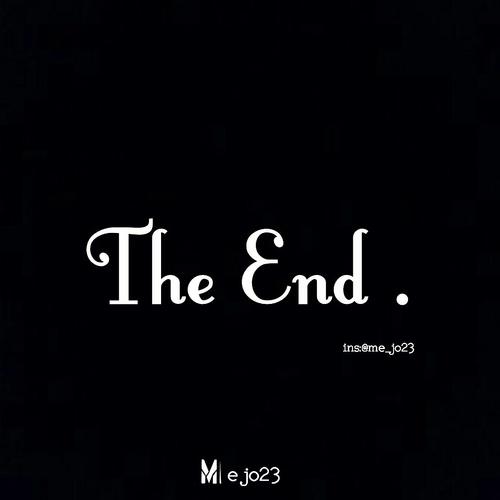 صور النهاية في الحب