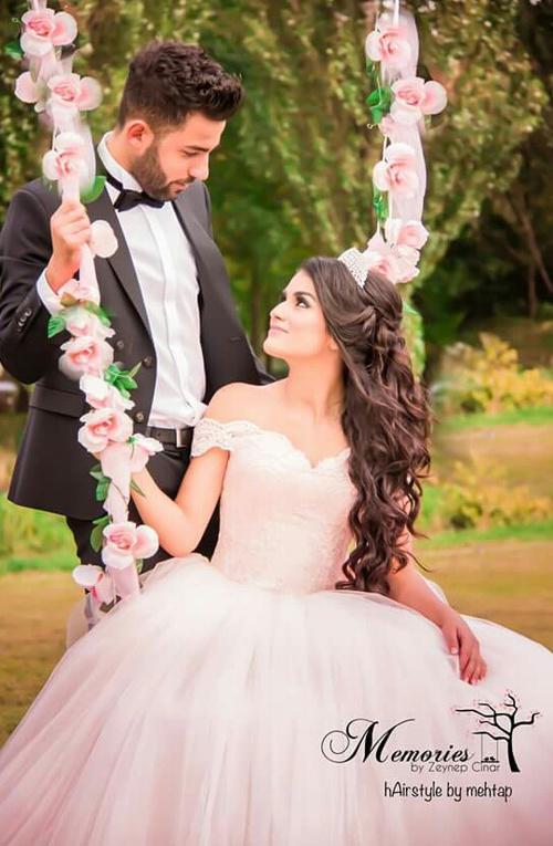 صور حب جامدة عروسة