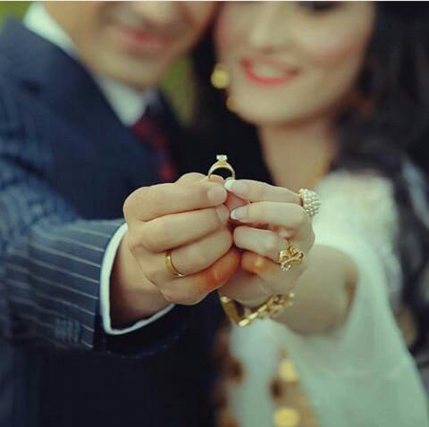 صور حب جامدة للمتزوجين