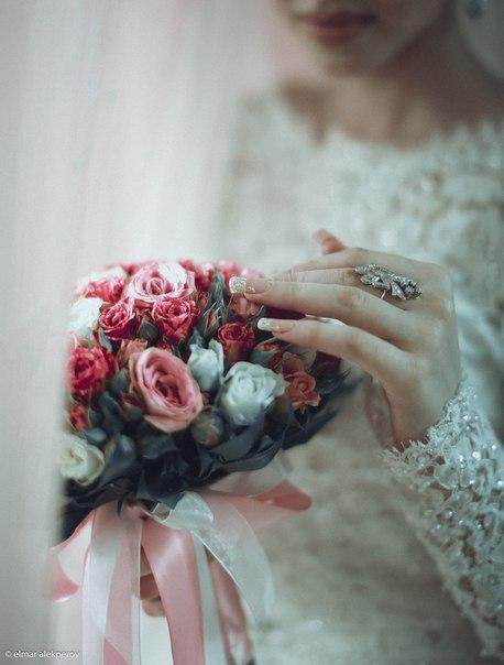 صور حب رومنسية بدون كتابه