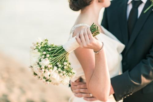 صور حب زفاف