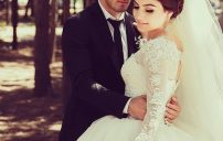 صور حب زواج 1