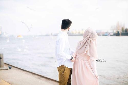 صور حب في حب رجل وعشيقتة