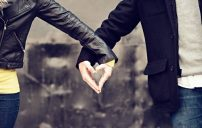 صور حب في حب 4