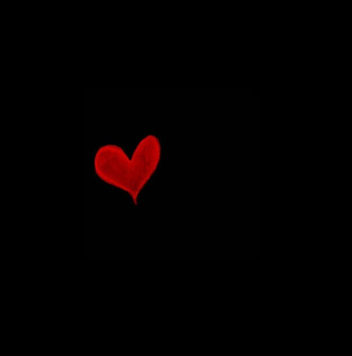 صور حب قلب