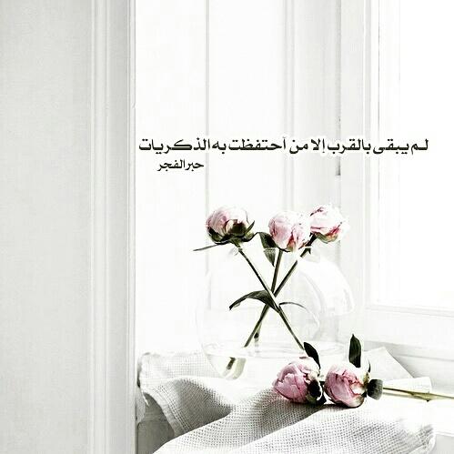 صور حزينة جدا في الحب