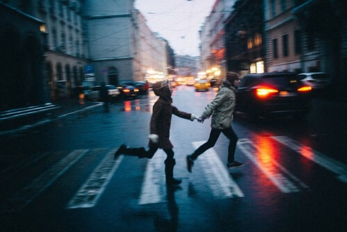 صور حلوة عن الحب