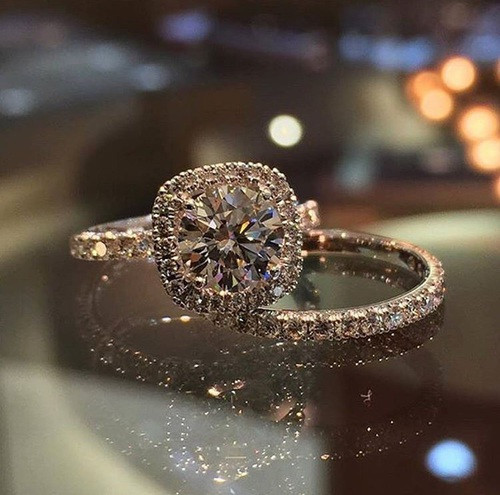 صور خاتم الزواج