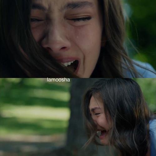 صور دموع تركية