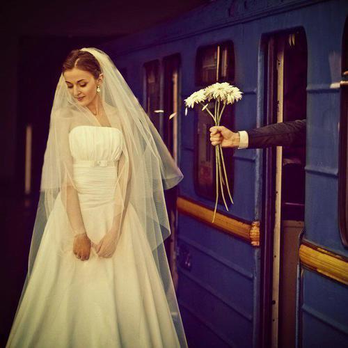 صور رومانسية للمتزوجين
