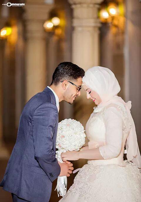 صور زواج اسلامي