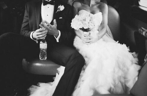 صور زواج واتس اب