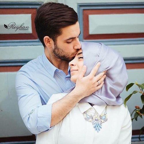 صور ساخنة زوج مع زوجتة