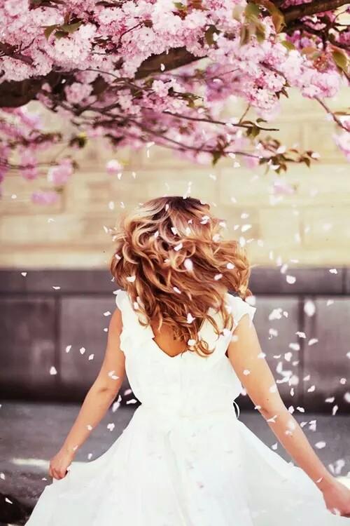 صور عروسة جميلة