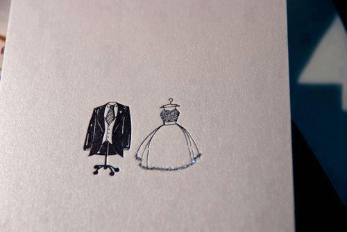 صور عروسة للواتس اب
