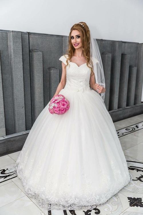 صور عروس