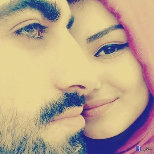 صور عشق بدون كتابه