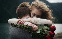 صور عشق وغرام وحب 4