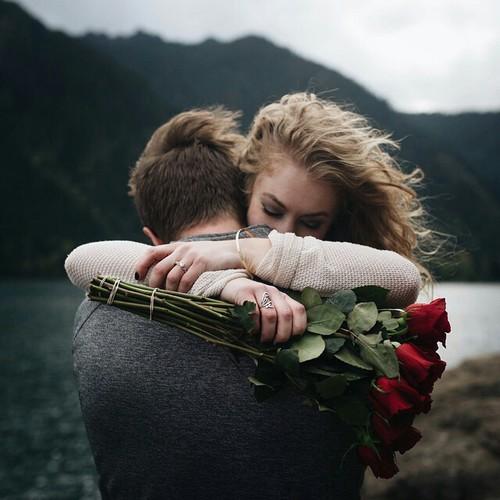 صور عشق وغرام وحب 1