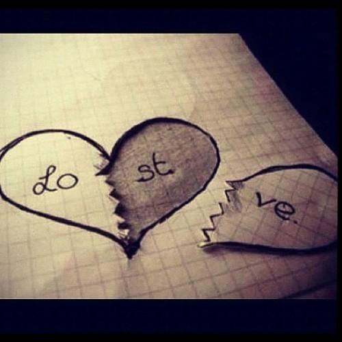 اجمل الصور عن الحب جميلة