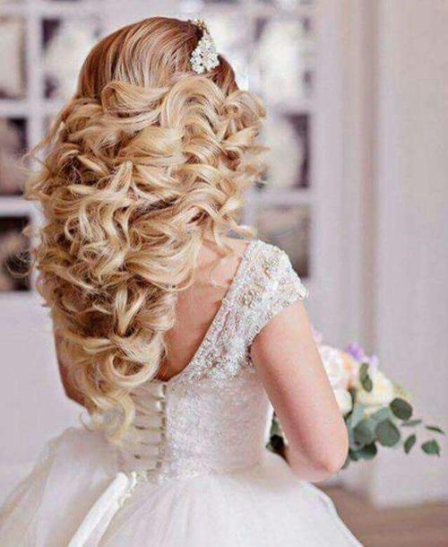 صور عن العروسة