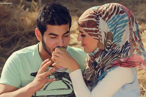 صور عن المحبة اجمل