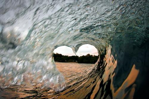 صور قلب المحبة