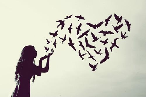 صور قلب عن المحبة