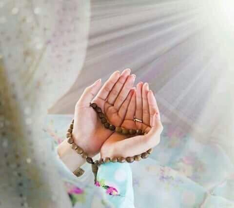 اجمل الصور الاسلامية دعاء