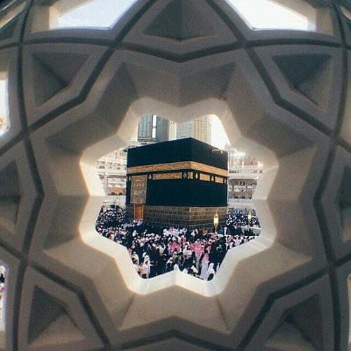 احلى صورة مكة