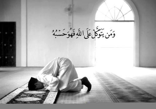 احلى صور اسلامية