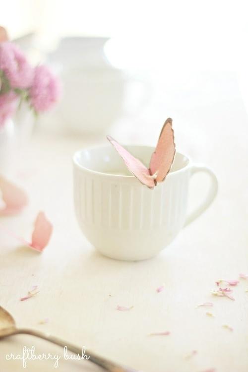 خلفيات قهوة الصباح