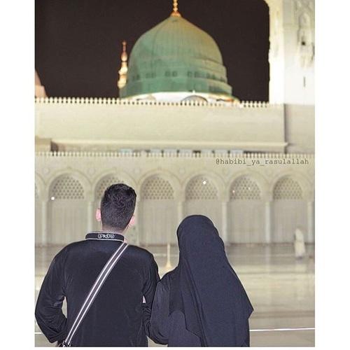 صور اسلامية حلوة