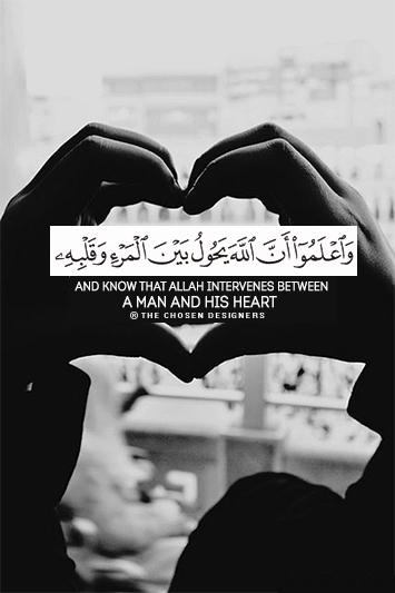 احلى صور اسلامية 1