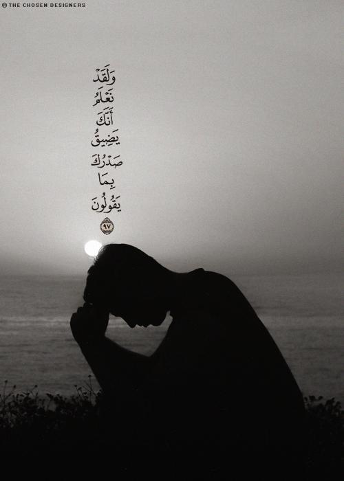 صور اسلامية روعة