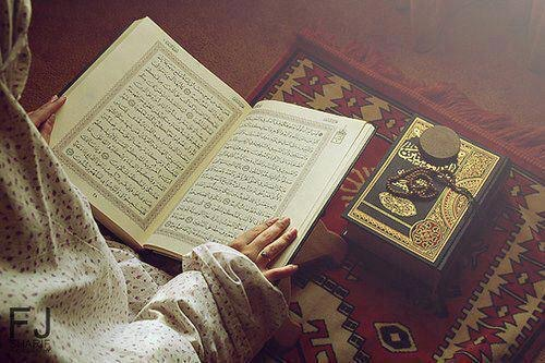 صور اسلامية روعه