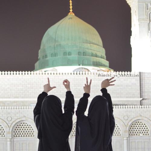 صور بنات اسلامية