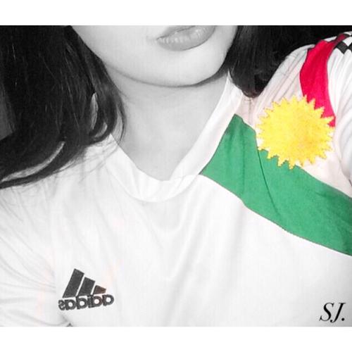صور بنات اكراد