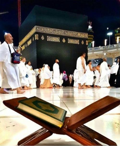 صور جميلة دينية