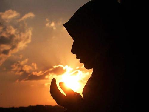 صور دينية