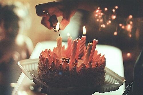 صور رومانسية لعيد ميلاد الزوج
