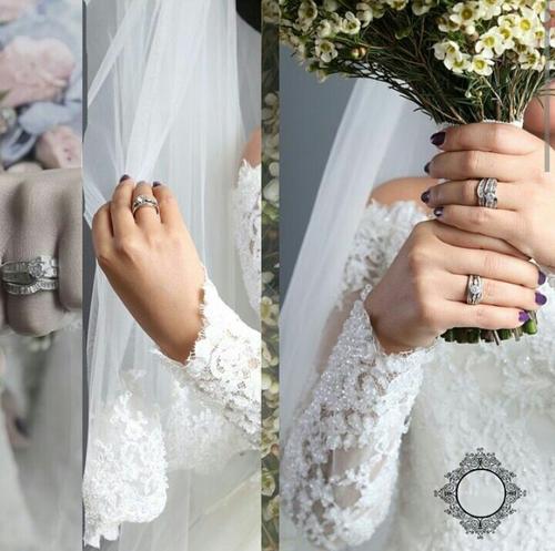 صور زواج روعة