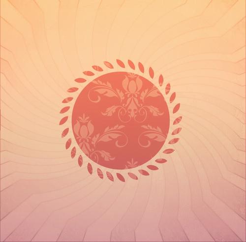 صور عرض شمس